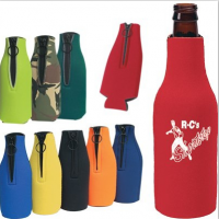 High quality neoprene bottle Cooler