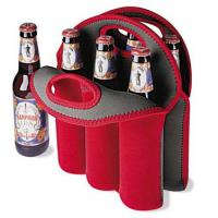 Fashion neoprene wine cooler
