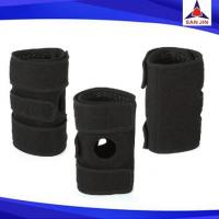 Gym Support Ankle Brace