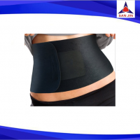 Fitness Waist Trimmer Belt Waist Support