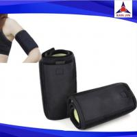 salf heating neoprene material cut size arm slim support