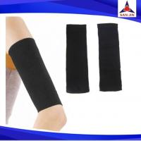 high quality slimming arm support