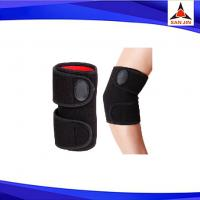 Most satisfying high quality stylish colorful elbow brace support belt for sports