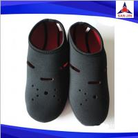 neoprene indoor shoes
