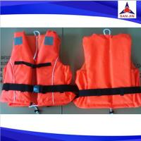 High Visibility Reflective Vest Life vest safe vest warning Reflective Safety Vest safe Clothes