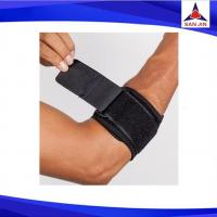 Neoprene tennis Elbow Brace Strap Support Sport