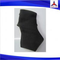Ankle Support use Neoprene Breathable material