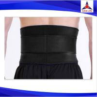 Back Supports & Back Braces BackTrack Lumbosacral Brace