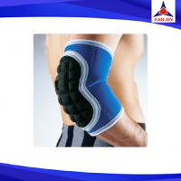 Sport  high quanlity  anti-collision  elbow support