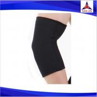 Rheumatic arthritis relief elbow sleeve brace elbow pain relief brace belt support
