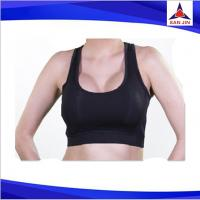 neoprene hot shaper top for weight loss fitness yoga sport