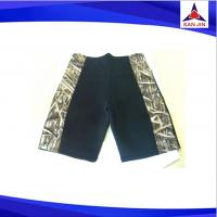 mens neoprene shorts swimwear