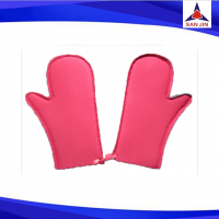neoprene Heat insulation gloves Oven Mitts