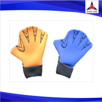 Swimming Aqua Fit Training-exercise Swim Gloves