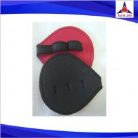 Neoprene Weightlifting Grips